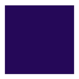 Cobra Study  Permanentblauwviolet 568 40ml