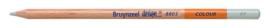 Bruynzeel Design Colour mat koudgrijze potloden  88