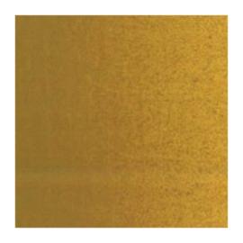 Van Gogh Olieverf Gele oker 227, serie 1 20ml