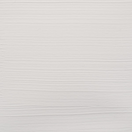 Amsterdam Expert Titaan wit, serie 1 105 150ml