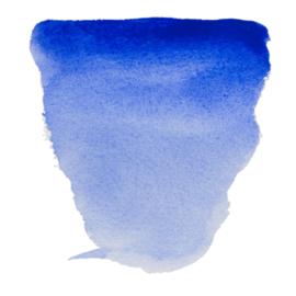 Van Gogh Aquarelverf in napje Kobaltblauw (ultram) 512