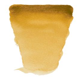 Van Gogh Aquarelverf in napje Sienna naturel 234