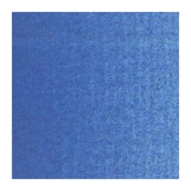 Van Gogh Olieverf  Ceruleumblauw 534, serie 2 20ml