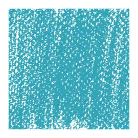 Van Gogh Softpastel Blauwgroen 640,7