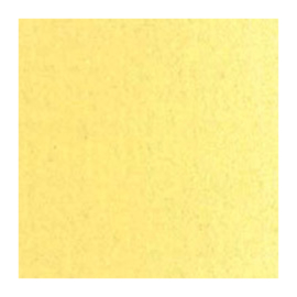 Van Gogh Olieverf  Napelsgeel L 222, serie 1 20ml