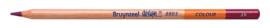Bruynzeel Design Colour magenta potloden  39