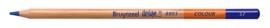 Bruynzeel Design Colour blauwpaarse potloden  57