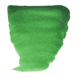 Van Gogh Aquarelverf in napje Perm. groen 662