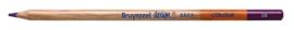 Bruynzeel Design Colour mauve potloden  56