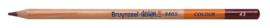 Bruynzeel Design Colour donkerbruine potloden  43