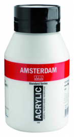 Amsterdam acrylverf 1000 ml