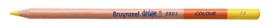 Bruynzeel Design Colour citroengele potloden  25