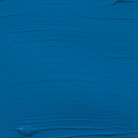 Amsterdam Expert Turkooisblauw 522, serie  2 150ml