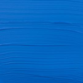 Amsterdam Expert  Koningsblauw 517, serie 2 150ml