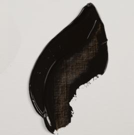 Rembrandt olieverf  Van Dijckbruin 403 40ml
