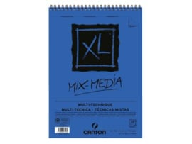 Canson Mix-Media A3