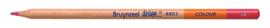 Bruynzeel Design Colour donkerroze potloden  36