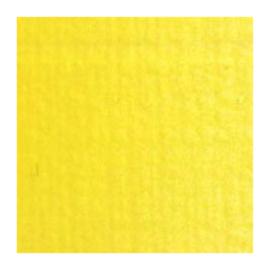 Van Gogh Olieverf Cadmiumgeel L 208, serie 2 20ml