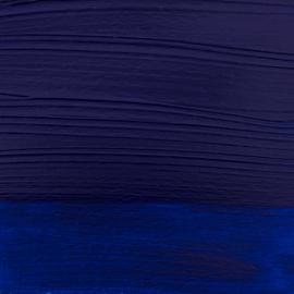 Amsterdam Expert  Phtaloblauw 570, serie 3 150ml