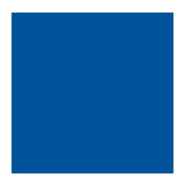 Cobra Study  Kobaltblauw (ultram) 512  40ml
