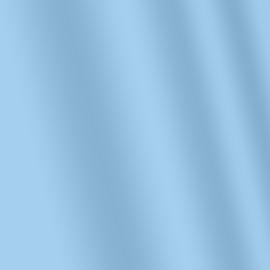 Amsterdam Standard Parelblauw 820 120 ml
