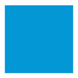 Cobra Study  Koningsblauw 517  40ml