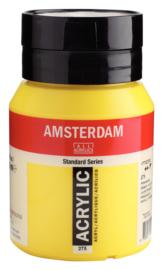 Amsterdam Standard  Primairgeel 275 500ml