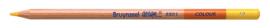 Bruynzeel Design Colour Napelsgele potloden  19