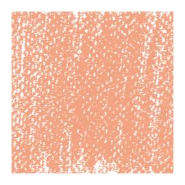 Van Gogh Softpastel Oranje 235,9