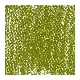 Van Gogh Softpastel  Olijfgroen 620,3