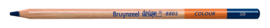 Bruynzeel Design Colour ultramarijne potloden  50