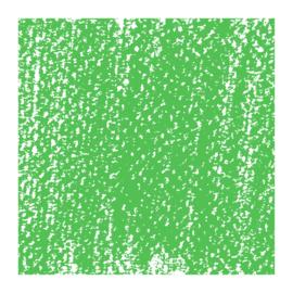 Van Gogh Softpastel Perm. groen L 618,5