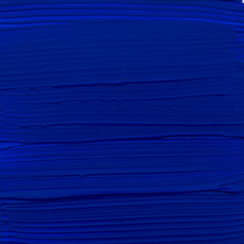 Amsterdam Expert  Kobaltblauw 511, serie 4 150ml