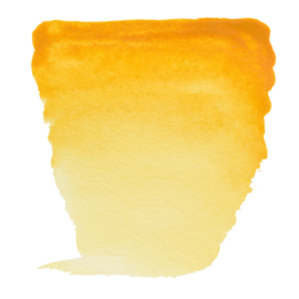 Van Gogh Aquarelverf in napje Gummigut 238