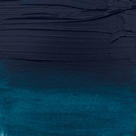 Amsterdam Expert Phtaloturkooisblauw 565, serie  3 150ml
