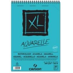 Canson Aquarelblok A45 20 vellen