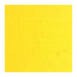 Van Gogh Olieverf  Azogeel M 269, serie 1 20ml