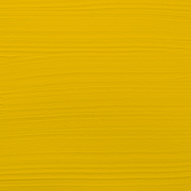 Amsterdam Expert Perm. geel M 284, serie 2 150ml