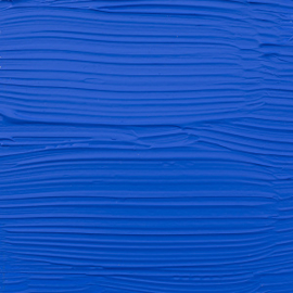 Amsterdam Expert  Kobaltblauw L (ultram) 516, serie 2 150ml