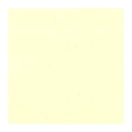 Van Gogh Olieverf Titaanwit (lijnolie) 118, serie 1 20ml
