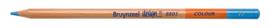 Bruynzeel Design Colour licht ultramarijne potloden  77
