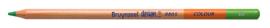 Bruynzeel Design Colour lichtgroene potloden  60