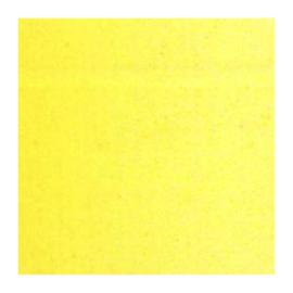 Van Gogh Olieverf Azogeel citroen 267, serie 1 20ml