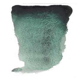Van Gogh Aquarelverf Napje Schemering Groen 630
