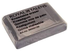 Kneedgum Royal Talens