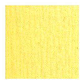 Van Gogh Olieverf  Napelsgeel D 223, serie 1 20ml