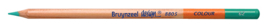 Bruynzeel Design Colour smaragdgroene potloden  62