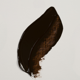 Rembrandt olieverf Omber Gebrand 409 40ml