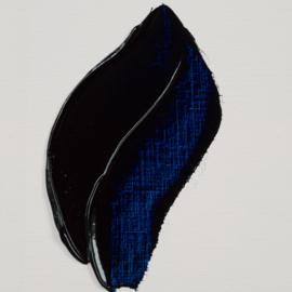 Rembrandt olieverf Pruisischblauw 508  40ml