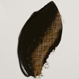 Rembrandt olieverf  Omber Naturel 408 40ml